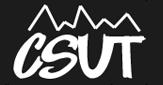 CSUT.logo.20.jpg